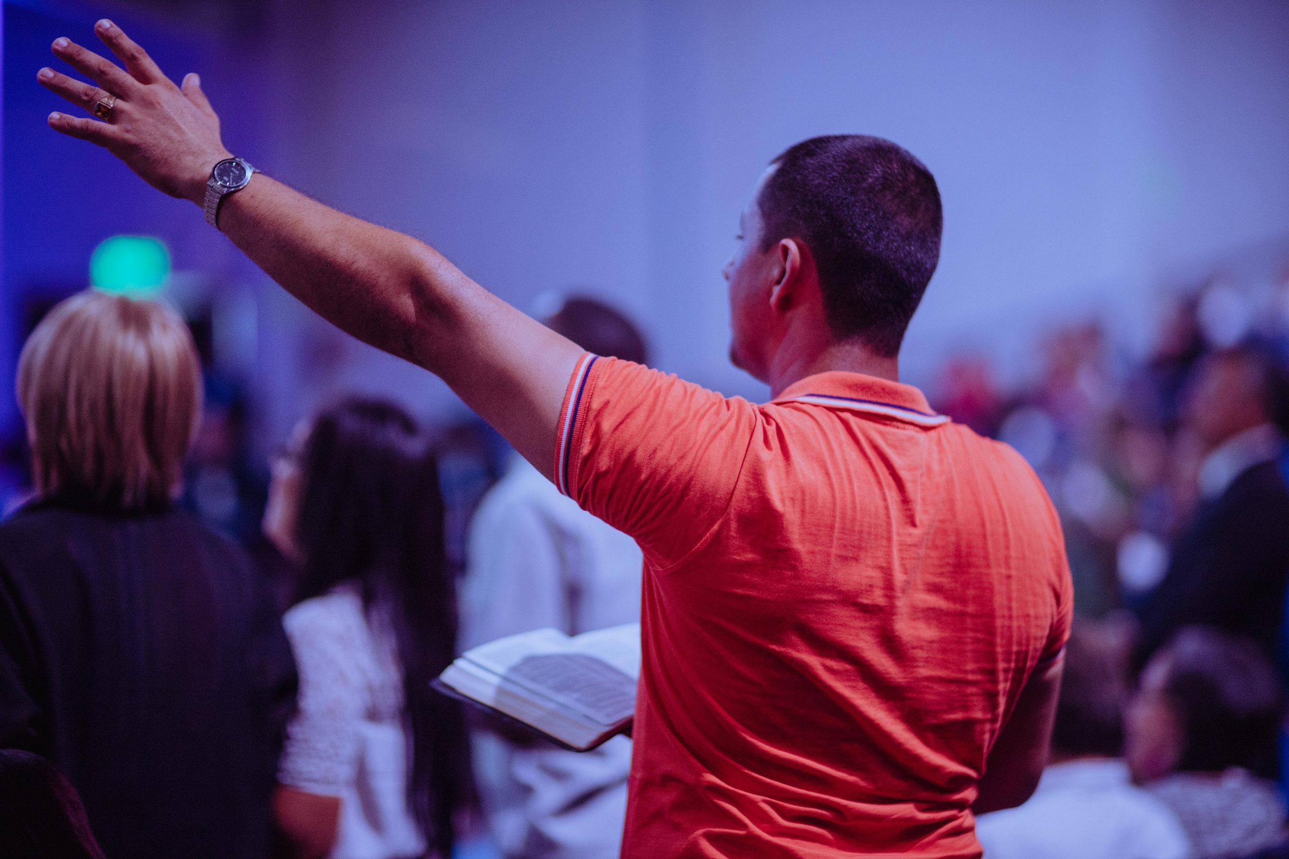 La principale Mission de l'Église de Jésus-Christ